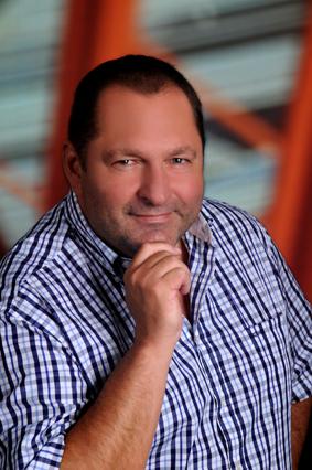 Josef Wöber, Geschäftsführer